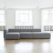 HAY Mags Sofa | 3-Zitsbank | Combinatie 3