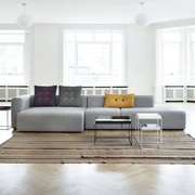 HAY Mags Sofa | 3-Zitsbank | Combinatie 4