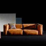 HAY Mags Soft Sofa   2,5-Zitsbank   Combinatie 1