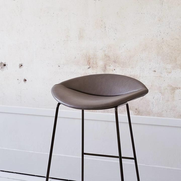 Cool Montis Mick Bar Stool Andrewgaddart Wooden Chair Designs For Living Room Andrewgaddartcom