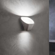 Foscarini Aplomb | Wandlamp