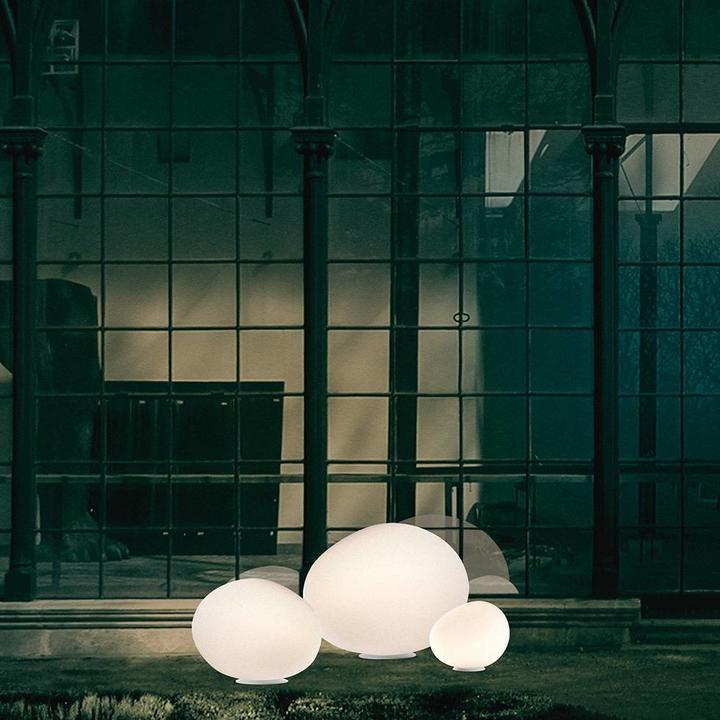 Foscarini Gregg Outdoor | Vloerlamp