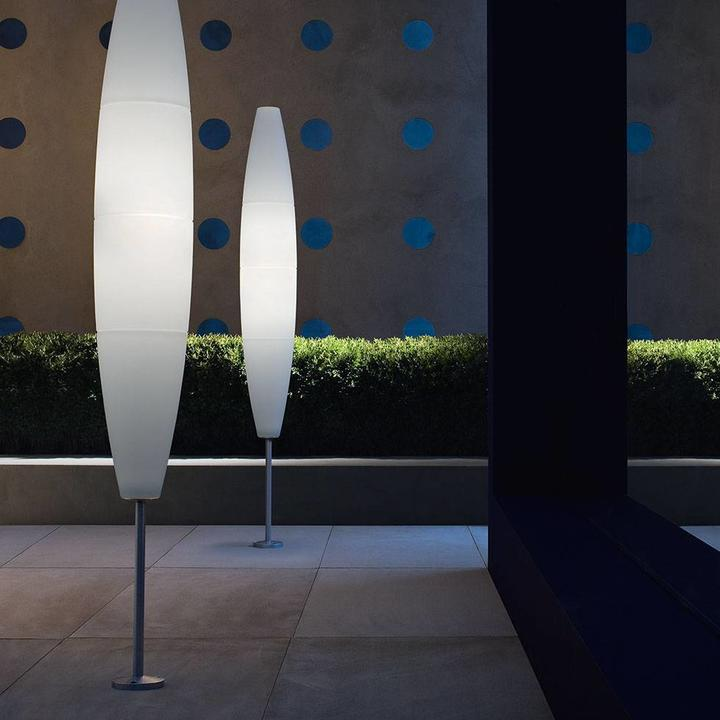 Foscarini Havana Outdoor | Vloerlamp