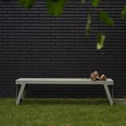 Functionals Lloyd Bench Outdoor