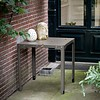 Functionals T-Table Outdoor