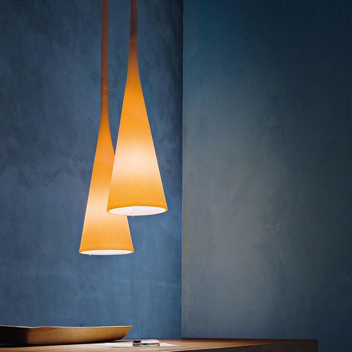 Foscarini Uto | Hanglamp