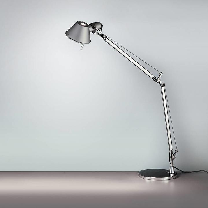 Artemide Tolomeo LED