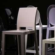 Kartell One More, One More Please