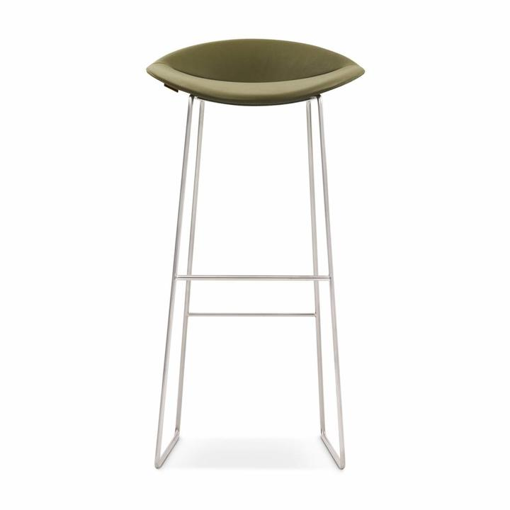 Peachy Montis Mick Bar Stool Andrewgaddart Wooden Chair Designs For Living Room Andrewgaddartcom