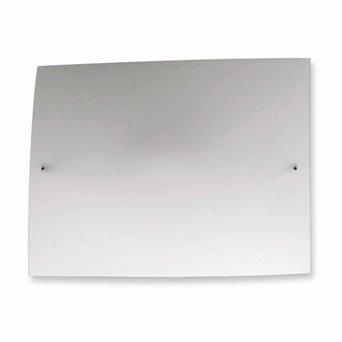 Foscarini Foscarini Folio | Plafond- / wandlamp