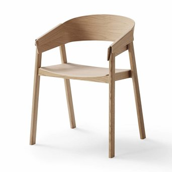 Muuto Muuto Cover Chair