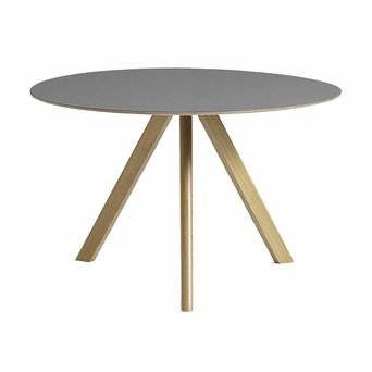 HAY HAY Copenhague / CPH 20 Round | Dining table