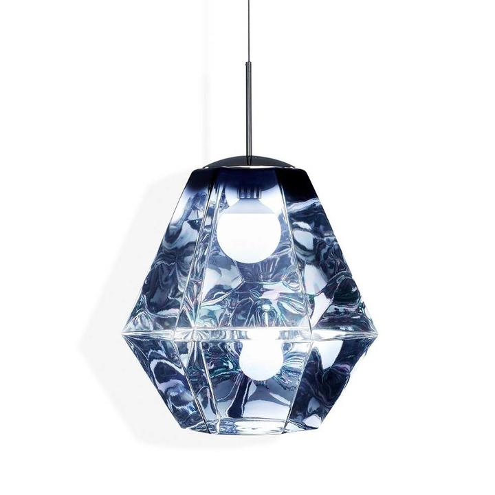 Tom Dixon Cut | Hanglamp