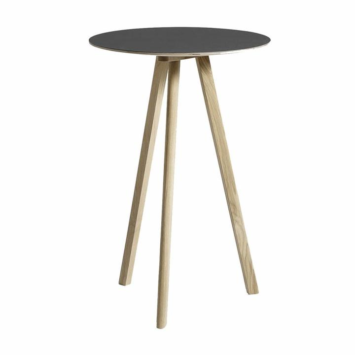 HAY Copenhague / CPH 20 Round | Standing table