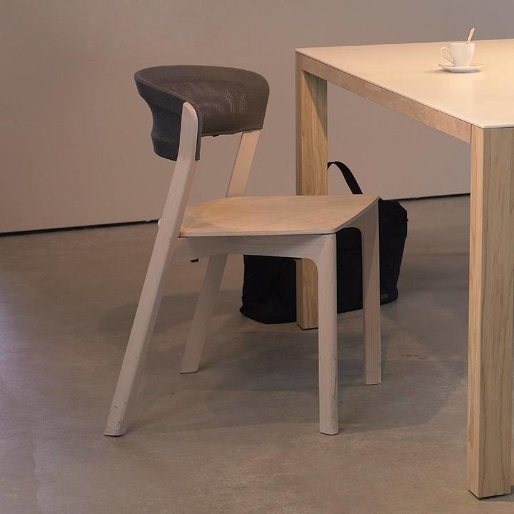 Arco Café Chair