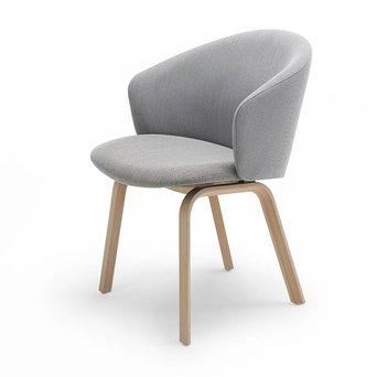 Arco Arco Close 2 B | Dining chair