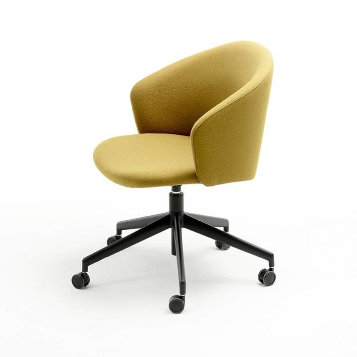 Arco Close 2 E | Office chair