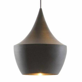 Tom Dixon Tom Dixon Beat | Hanglamp