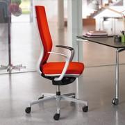 Klöber Moteo Perfect | mot77 | Office chair