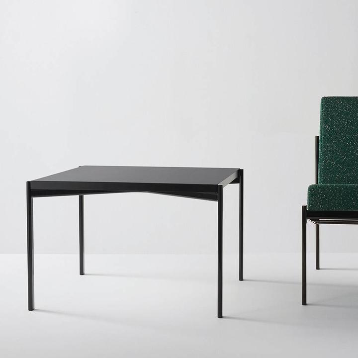 Artek Kiki Low Table