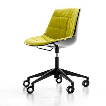MDF Italia MDF Italia Flow Chair | Office Chair