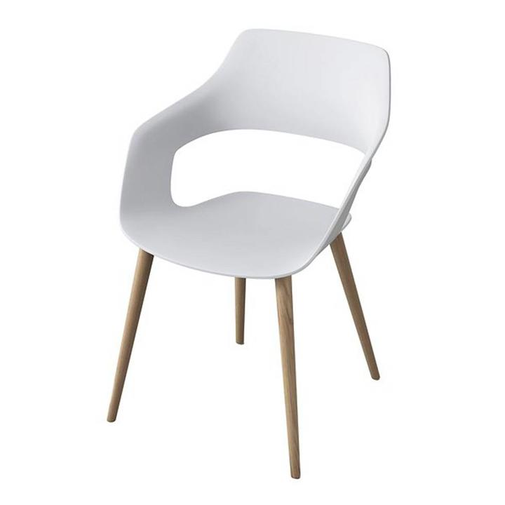 Cool Wilkhahn Occo Conference Chair Four Legged Wood Ibusinesslaw Wood Chair Design Ideas Ibusinesslaworg