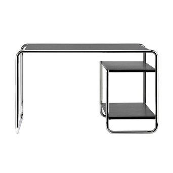 Thonet Thonet S 285/2 | 2 shelves