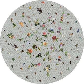 Moooi Carpets Moooi Carpets Garden of Eden
