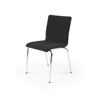 Lande Lande Ray   Full upholstery   Without armrests