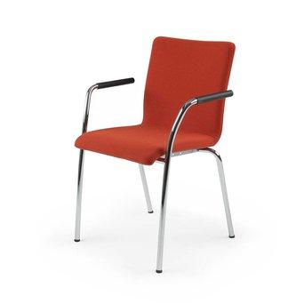 Lande Lande Ray | Full upholstery | With armrests