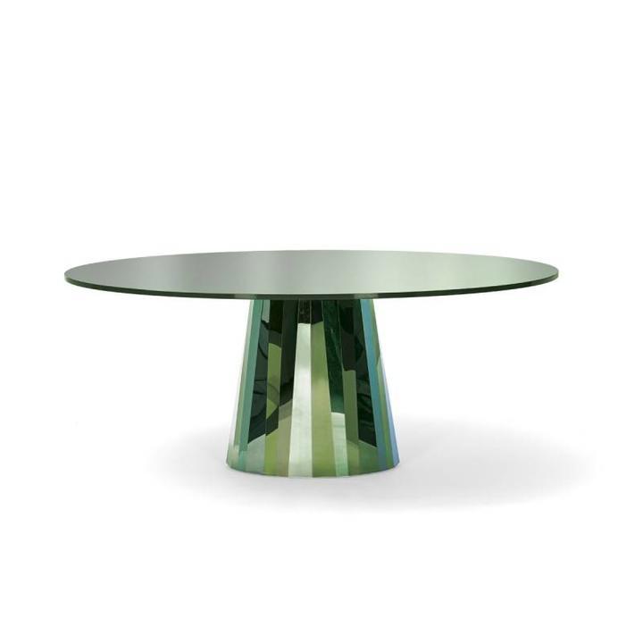 Classicon Pli Table