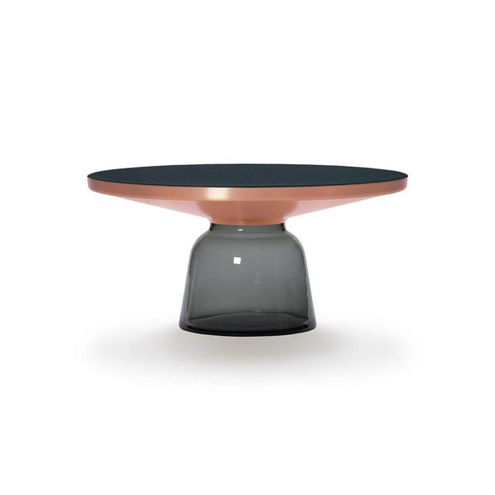 Classicon Bell Table | Special Edition