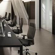 Interstuhl YOSTERis3 | Bureaustoel | 152Y / 365Y