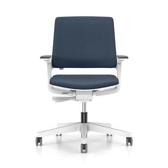 Interstuhl Interstuhl MOVYis3 | Office chair | 13M3 / 13M6