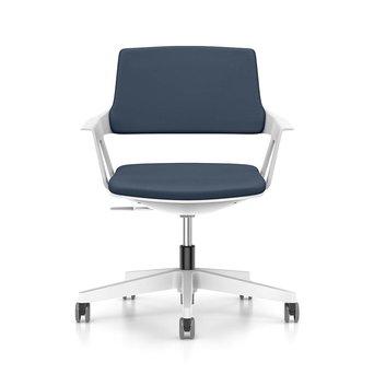 Interstuhl Interstuhl MOVYis3 | Conference chair | 16M0