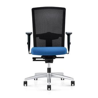 Interstuhl Interstuhl Goal-Air bureaustoel | 172G / 175G