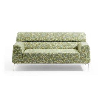Artifort Artifort Lex   2-Sitzer