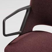 Artifort Zuma Low Back | Bureaustoel