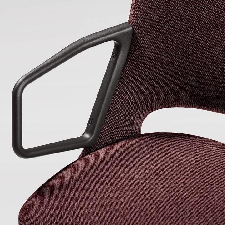 Artifort Zuma Low Back | Office chair