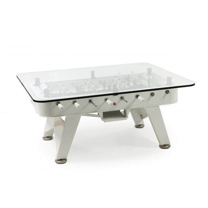 RS Barcelona RS#Dining Table