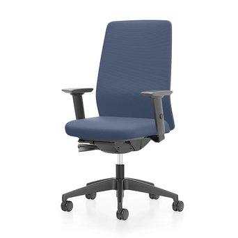 Interstuhl Interstuhl AIMis1 | Office chair | Chillback