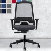 Interstuhl EVERYis1 | Bureaustoel