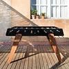 RS Barcelona RS#3 Wood