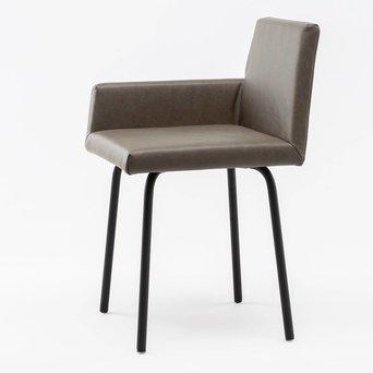 De Vorm De Vorm Florian Chair