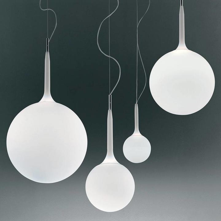 Artemide Castore | Hanglamp