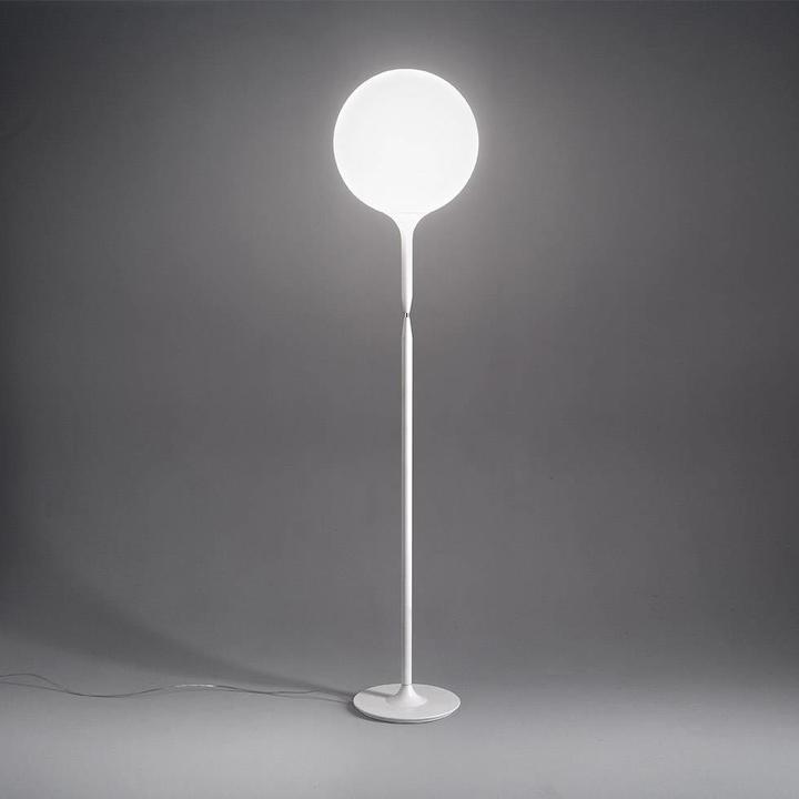Artemide Castore | Vloerlamp