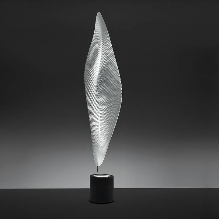 Artemide Cosmic Leaf   Floor lamp