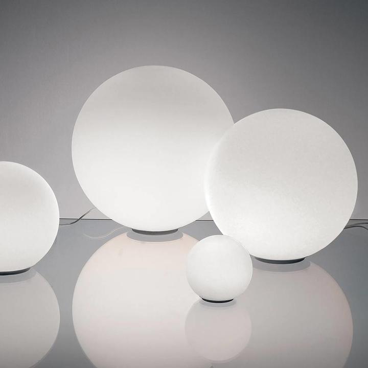 Artemide Dioscuri | Tafellamp