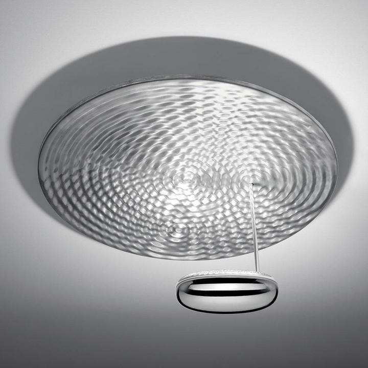 Artemide Droplet Mini | Ceiling light