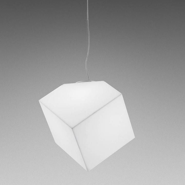 Artemide Edge 30 | Hanglamp
